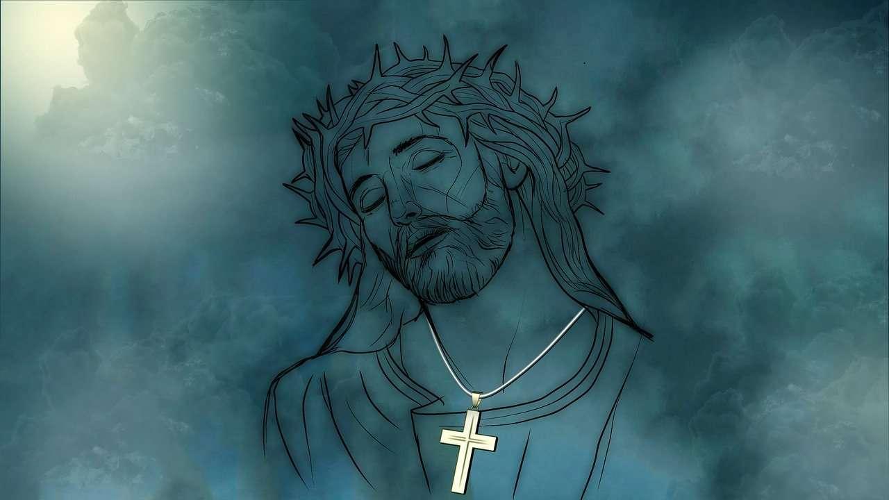 Key Teachings of Jesus Christ